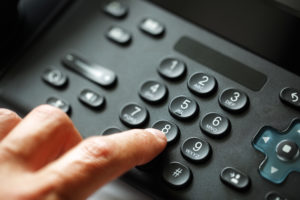 benefits of a cloud based phone system